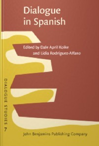 dialogue_in_spanish
